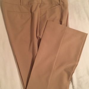 Worthington women pants